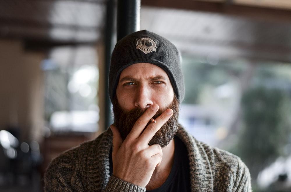 it beggars belief begger, dublin, smokes, euros, beliefs, musings, oçonnell street
